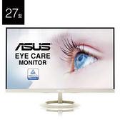 ASUS 華碩 VZ27AQ 27型 2K IPS 螢幕 液晶顯示器