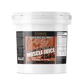 UN Muscle Juice 肌力果汁高熱量乳清蛋白10.45磅 (健身 高蛋白)