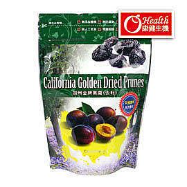 阿邦小舖 康健 加州金牌去籽蜜棗 / 美麗果蔓越莓乾