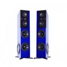 《名展影音》Starke Sound Halo series -IC-H5 ELITE高音質落地喇叭