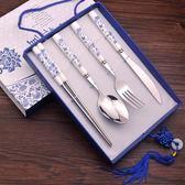 畢業紀念品送老師中國風出國小禮物特色禮品送老外教   LannaS
