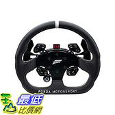 [106美國直購] 賽車輪 ClubSport Racing Wheel Forza Motorsport for Xbox One & PC