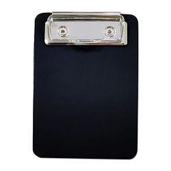 《享亮商城》EP-030  96K信用卡帳單夾