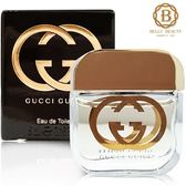 GUCCI Guilty 罪愛女性淡香水 5ml 09269《BELLE 倍莉小舖》