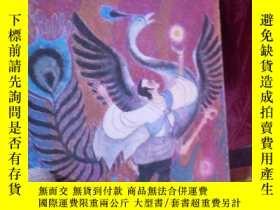 二手書博民逛書店THREE罕見PRECIOUS PEARLSY15389 出版1