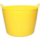 洗澡桶 寶寶沐浴桶洗澡桶可手提玩具收納桶洗衣桶臟衣收納籃兒童澡盆【快速出貨八折鉅惠】