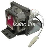 【BENQ】MP515 OEM副廠投影機燈泡 for MP525/MP525ST/MP515/515ST