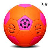 尾牙年貨 學生訓練比賽用球4號小學生兒童足球球操