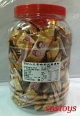 sns 古早味 蜜蕃薯 蜜汁蕃薯 蜜地瓜 番薯飴 王哥柳哥 QQ 蕃薯飴 200入