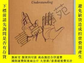 二手書博民逛書店PALM罕見READING(指紋預測未來 英文原版)Y32125