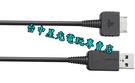 【PSV週邊 可刷卡】☆ PS VITA 1007型專用 SONY原廠 USB傳輸線 充電線 同步線 ☆【裸裝新品】