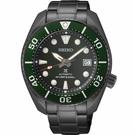 SEIKO 精工 Prospex SCUBA 限量200米潛水機械錶 (SPB195J1/6R35-01A0G)