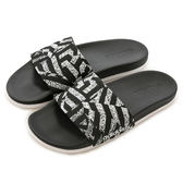 Adidas ADILETTE CF+ LINK GR W  拖鞋 CG2820 女 舒適 運動 休閒 新款 流行 經典