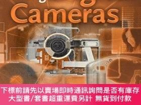 二手書博民逛書店Hacking罕見Digital Cameras (extremetech)Y255174 Chieh Che