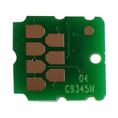 C9345兼容EPSON L15168 L151