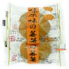 【吉嘉食品】竹葉堂唐蕃薯(原味) 300...