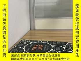 二手書博民逛書店VIRAL罕見LOOPY246222