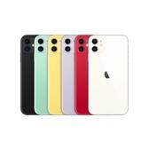 [JS數位] 新機 上市 APPLE iPhone 11 64GB 6.1吋