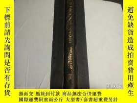 二手書博民逛書店英法德意等外文原版罕見RULES FOR REVOLUTIONARIES GUY KAWASAKI 1998年 小