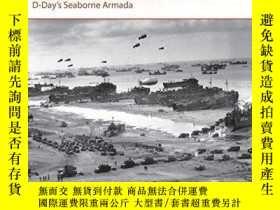 二手書博民逛書店Operation罕見Neptune 1944Y255562 Ford, Ken Osprey Publish