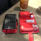 iqos保護套潮收納包三代2.4puls二代萬寶路電子煙殼皮套plus 探索先鋒