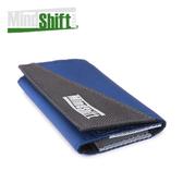 ◎相機專家◎ Mindshift 曼德士 SD Card-Again Memory Wallets 記憶卡收納包 MS943 MSG943 公司貨