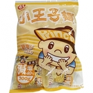 <免運/限量供應>味王小王子麵-減鹽40%(20小包/300g)*18袋