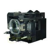 SONY原廠投影機燈泡LMP-F270 / 適用機型VPL-FX41、VPL-FW41