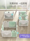 兒童游戲圍欄室內家用嬰兒防護欄...