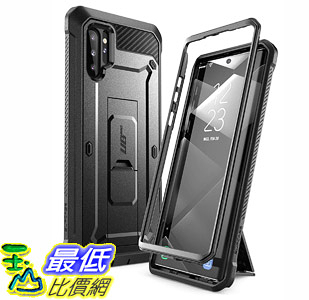 [8美國直購] 手機保護殼 SUPCASE Unicorn Beetle Pro Series Case Note 10 Plus/Note 10 Plus 5G B07TR4N14N