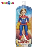 玩具反斗城  孩之寶 HASBRO 漫威驚奇隊長11.5 吋宇宙人物