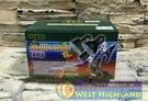 【西高地水族坊】OTTO奧圖 寵物爬蟲專用夾燈 直管型(RTL03AS型