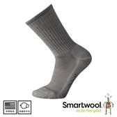 【SmartWool 美國 男 超輕型徒步中長襪 《淺灰》】SW0SW129/排汗襪/戶外襪/機能襪/健行/美麗諾羊毛