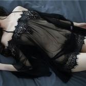 性感睡衣女夏大碼情趣內衣200斤激情套裝騷火辣成人胖情調衣人  糖糖日繫森女屋