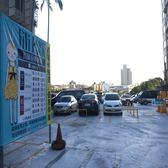 【南港區-昆陽街停車場】連續90日停車 $3000元無限次數進出ViVi PARK昆陽街停車場