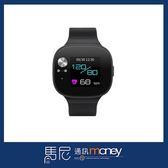 (預購+贈原廠隨行杯)華碩 ASUS VivoWatch BP(HC-A04) 智慧藍芽手環/智慧手錶/智能手錶【馬尼通訊】