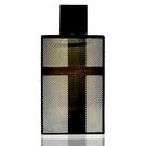 Burberry London 倫敦男性淡香水 4.5ml 無外盒包裝