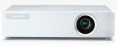 廣聚科技 Panasonic 國際牌 PT-LB78VU 隨身型投影機