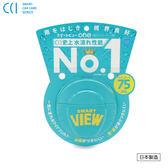 【旭益汽車百貨】日本製 CCI 6°水流性能免雨刷撥雨劑G122 75ml  持久型 玻璃撥水鍍膜