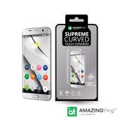AmazingThing 三星Galaxy S7 Edge 3D 曲面強化玻璃保護貼