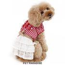 【PET PARADISE 寵物精品】P...