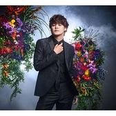 宮野真守 MAMORU MIYANO presents M&M THE BEST 2CD附DVD 免運 (購潮8)