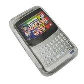 HTC cha cha G16 手機保護清水套(一組2入)