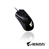 技嘉AORUS M3 RGB電競遊戲滑鼠【刷卡含稅價】