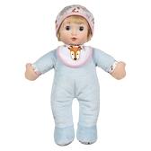 Baby Blush 親親寶貝 12吋柔軟抱抱娃娃(隨機出貨) 玩具反斗城