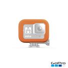 黑熊館 GoPro GoPro (8A) HERO8 水上防沉漂浮片 漂浮塊 FLOATY ACFLT-001