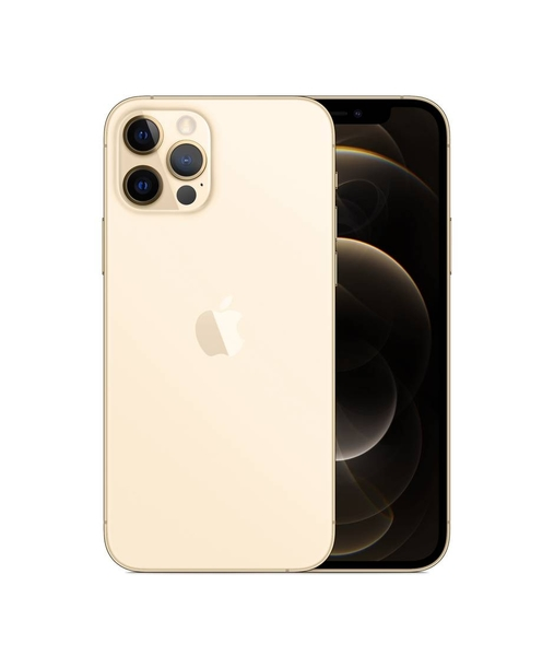 【新機現貨】iPhone 12 Pro Max 256GB 神腦生活