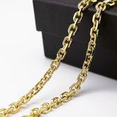 包鍊包鍊高檔全銅小包鍊條單買 包包鍊條配件金屬鍊單肩斜跨鍊子中元節禮物
