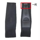 【東門城】ZEUS ZS1200 專用頤帶套(一代) 安全帽配件