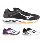 MIZUNO WAVE LIGHTNING Z5 男排球鞋(免運 排球 美津濃≡排汗專家≡